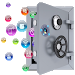 Download Security Lock - AppLock 2018 - Fast Cleaner 1.0.5 APK