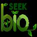 Download Seek Bio 1.3 APK