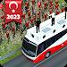 Download Seçim Oyunu - Partiler Yarışıyor 2.5.2 APK