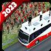 Download Seçim Oyunu - Partiler Yarışıyor 2.1.1 APK
