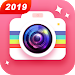 Download Selfie Camera - Beauty Camera & Photo Editor 1.3.0 APK