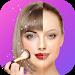 Download Selfie Makeover - Photo Editor & Filter 1.15 APK
