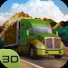 Download Spin Logging Truck Tires Race 1.0 APK