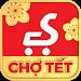 Download Sendo: Mua Sắm Tết 4.0.8 APK
