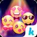 Download Sexy Emoji Keyboard 10.0 APK