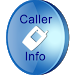 Download ShaPlus Caller Info (India) 4.2 APK