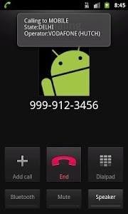 Download ShaPlus Caller Info (India) 4.2 APK