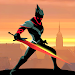 Download Shadow Fighter 1.30.1 APK