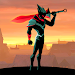Download Shadow Fighter 1.18.1 APK