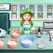 Download Shamrock Cake 8 APK