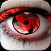 Download Sharingan Eyes Photo Editor 1.03 APK