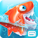 Download Shark Dash 1.1.0w APK