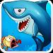 Download Shark Fever 1.3.098 APK