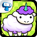Download Sheep Evolution - Merge and Create Mutant Lambs 1.0.1 APK