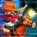 Download Sheriff vs Cowboys 1.0.7 APK