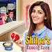 Download Kitchen Tycoon : Shilpa Shetty - Cooking Game 3.3 APK
