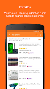 Download Shoptime - Loja virtual com ofertas da TV 2.67.0 APK