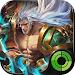 Download Siêu Thần Chiến Tướng 1.1.21 APK