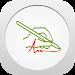 Download SignIt 2.0 APK