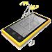 Download Signal Refresh 3G/4G/LTE/WiFi 5.5 APK