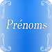 Download Signification Prénom 4.0.1 APK