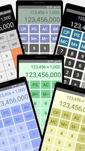 Download Simple Calculator 2.1.0 APK