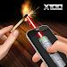 Download Simulator Laser X100 1.6 APK