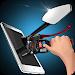 Download Simulator Rudder Moto Joke 1.0 APK