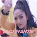 Download Siti Badriah - Lagi Syantik Video Offline + Lirik 11.0 APK