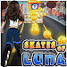Download Skate Luna of Journey 1.5 APK