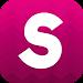 Download Skiline 4.2.0 APK