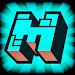 Download Skins MASTER for Minecraft PE + Editor 3D 1.4.5 APK