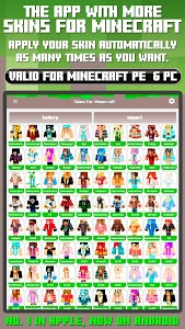 minecraft pc apk download