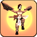 Download Sky Diving Dancer 1.2 APK