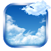 Download Sky Gif Live Wallpapers 1.2 APK