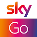 Download Sky Go PR15.3.2.3-800 APK