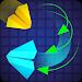 Download SkyRoyale.io Sky Battle Royale 1.2 APK