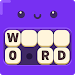 Download Sletters - Free Word Puzzle 1.4.4 APK