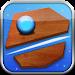 Download Slice 1.0.7 APK
