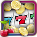 Download Slot Casino - Slot Machines 1.29 APK