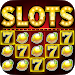 Download Slot Machines! 1.148 APK