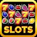 Download Slot machines - Casino slots 3.7 APK
