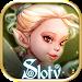 Download Slotventures - Fantasy Slots 1.7.0 APK