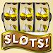 Download Slots Golden Cherry 1.50 APK