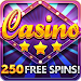 Download Casino Games: Slots Adventure 2.8.3107 APK