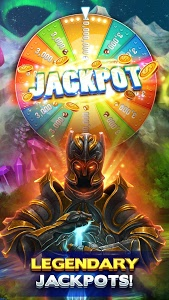 Download Free Slots Casino - Adventures 2.8.3114 APK