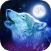 Download Slots Lunar Wolf Casino Slots 1.0.0 APK