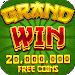 Download Slots Nova: Casino Slot Machines 1.1.4 APK