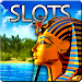 Download Slots Pharaoh's Way - Slot Machine & Casino Games 8.0.3 APK