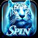 Download Slots Super Tiger Casino Slots 1.2.0 APK